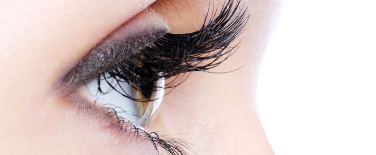 How-to-make-our-eyelashes-longer