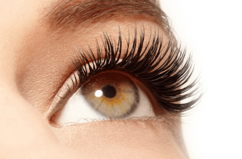 The-Dos-and-Donts-of-Eyelash-Extensions