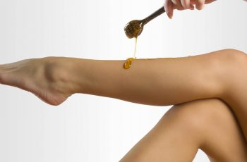 Wax-hair-removal-how-to-perform-it