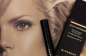 Eclat-Matissime-mattifying-foundation-Givenchy