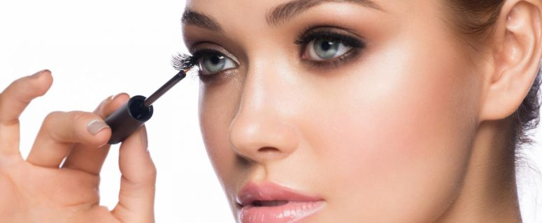Eyelash-serums-Which-one-is-effective