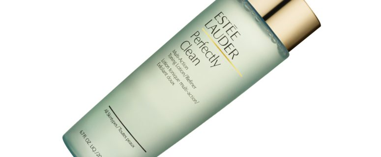Multi-Action-Toning-Lotion-Refiner-from-Estee-Lauder