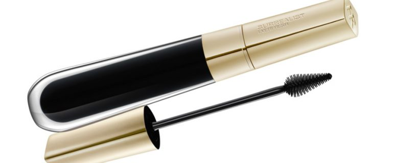 Surrealist-Everfresh-Mascara-from-Helena-Rubinstein