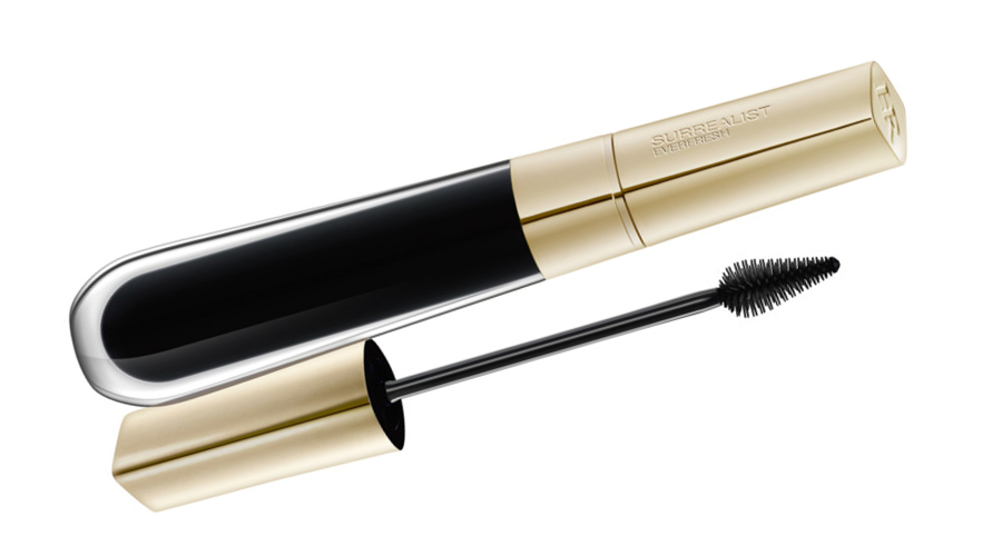 Surrealist Everfresh Mascara From Helena Rubinstein Beauty Parlor Your Virtual Guide Through The World Of Beauty And Cosmetics