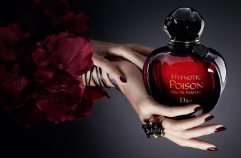 hypnotic-poison-set-from-christian-dior