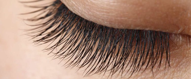 eyelash-extensions-can-shape-your-eye