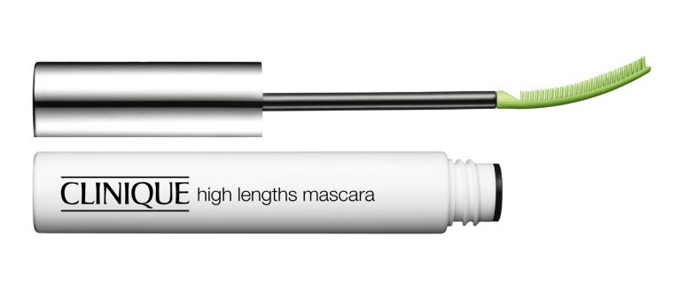 high-lengths-mascara-from-clinique