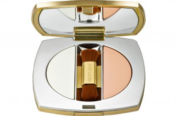 re-nutriv-ultra-radiance-concealer-smoothing-base