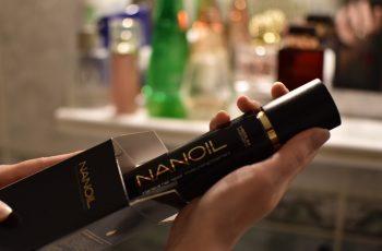 nanoil-medium-porosity-hair